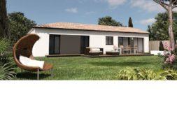 Maison+Terrain de 3 pièces avec 2 chambres à Nogent-le-Roi 28210 – 249751 € - EMLU-20-12-11-7