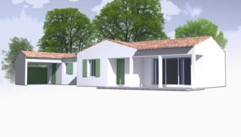 Maison+Terrain de 3 pièces avec 2 chambres à Longnes 78980 – 246715 € - EMLU-20-10-20-73