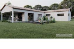 Maison+Terrain de 5 pièces avec 4 chambres à Maintenon 28130 – 304200 € - EMLU-21-01-25-44