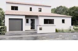 Maison+Terrain de 5 pièces avec 4 chambres à Nogent-le-Roi 28210 – 415551 € - EMLU-20-12-11-8