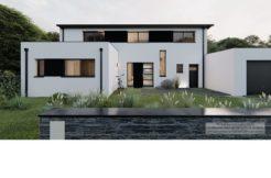 Maison+Terrain de 6 pièces avec 5 chambres à Nogent-le-Roi 28210 – 431672 € - EMLU-20-12-11-25