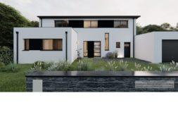 Maison+Terrain de 6 pièces avec 5 chambres à Condé-sur-Vesgre 78113 – 476029 € - EMLU-20-12-30-60