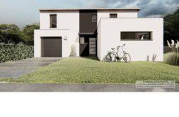 Maison+Terrain de 6 pièces avec 5 chambres à Longnes 78980 – 328895 € - EMLU-20-12-09-16
