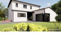 Maison+Terrain de 6 pièces avec 5 chambres à Longnes 78980 – 369957 € - EMLU-20-12-09-14