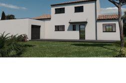 Maison+Terrain de 6 pièces avec 5 chambres à Nogent-le-Roi 28210 – 411551 € - EMLU-20-12-11-9