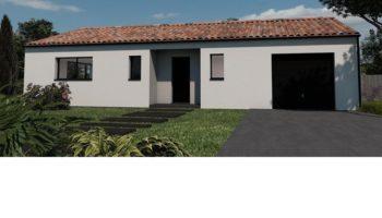 Maison+Terrain de 6 pièces avec 5 chambres à Nogent-le-Roi 28210 – 365797 € - EMLU-20-10-22-285