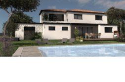 Maison+Terrain de 7 pièces avec 6 chambres à Longnes 78980 – 418895 € - EMLU-20-12-09-17