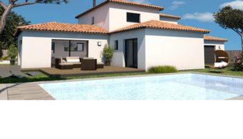 Maison+Terrain de 7 pièces avec 6 chambres à Nogent-le-Roi 28210 – 509551 € - EMLU-20-12-11-15