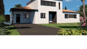 Maison+Terrain de 7 pièces avec 6 chambres à Aunay-sous-Auneau 28700 – 454102 € - EMLU-20-11-17-10