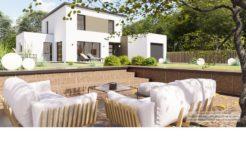 Maison+Terrain de 5 pièces avec 4 chambres à Plouisy 22200 – 268883 € - DAI-21-02-01-1