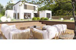 Maison+Terrain de 5 pièces avec 4 chambres à Moustéru 22200 – 248406 € - DAI-20-11-16-18