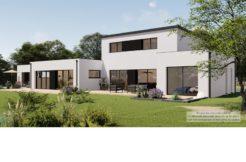 Maison+Terrain de 7 pièces avec 6 chambres à Grâces 22200 – 380586 € - DAI-20-10-23-10