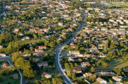 Terrain à Lavernose-Lacasse 31410 486m2 72900 € - YSA-21-02-02-10