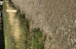 Terrain à Pordic 22590 343m2 46875 € - DBOU-20-10-28-1