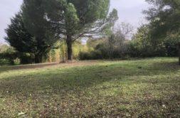 Terrain à Mondouzil 31850 1738m2 380000 € - CDAV-21-01-04-22