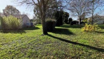 Terrain à Marennes-Hiers-Brouage 17320 936m2 102960 € - DRAM-21-02-18-117