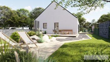 Maison+Terrain de 4 pièces avec 2 chambres à Andel 22400 – 210813 € - CHO-20-11-20-9
