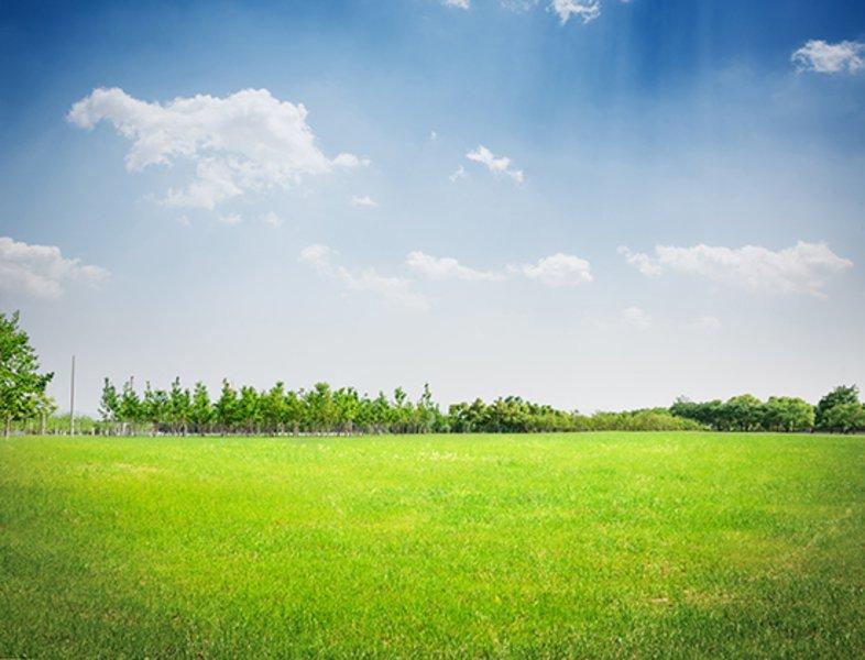 Terrain à Montbert 44140 443m2 77500 € - GCAP-20-11-21-25