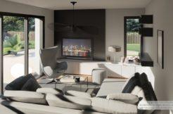 Maison+Terrain de 6 pièces avec 2 chambres à Ploudaniel 29260 – 164259 € - NCHA-21-03-22-15