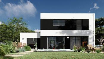 Les 5 avantages à faire construire une maison neuve