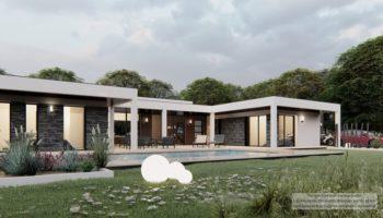 Maison+Terrain de 6 pièces avec 3 chambres à Rezé 44400 – 768136 € - SCOZ-21-04-29-9