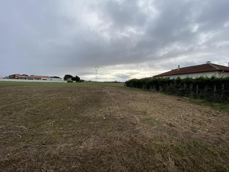 Terrain à Labastidette 31600 1200m2 145000 € - CLE-21-05-03-29