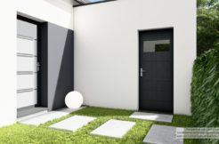 Maison+Terrain de 2 pièces avec 1 chambres à Haute-Goulaine 44115 – 272273 € - CLER-21-02-18-5