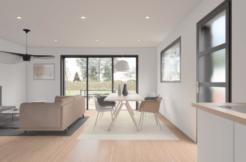 Maison+Terrain de 4 pièces avec 3 chambres à Saint-Avé 56890 – 303754 € - SPED-21-09-02-6