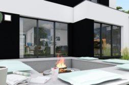 Maison+Terrain de 5 pièces avec 4 chambres à Tréveneuc 22410 – 343414 € - LCHAR-21-02-24-14