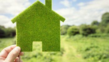 Comment trouver le terrain idéal pour construire une maison neuve ?