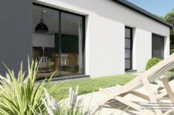 Maison+Terrain de 5 pièces avec 3 chambres à Donges 44480 – 197348 € - CPIC-21-03-10-1