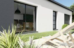 Maison+Terrain de 5 pièces avec 3 chambres à Donges 44480 – 210173 € - CPIC-21-05-29-1