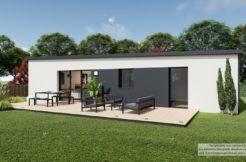 Maison+Terrain de 4 pièces avec 3 chambres à Mathes 17570 – 326654 € - NDA-21-04-26-12