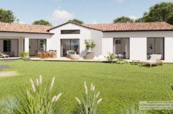 Maison+Terrain de 5 pièces avec 3 chambres à Saint-Sébastien-sur-Loire 44230 – 684440 € - SCOZ-21-04-26-2