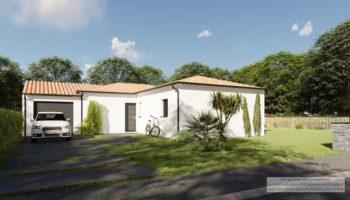 Maison+Terrain de 5 pièces avec 4 chambres à Legé 44650 – 243050 € - SCOZ-21-09-21-9