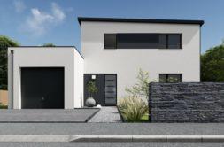 Maison+Terrain de 5 pièces avec 4 chambres à Mathes 17570 – 358021 € - NDA-21-05-05-55