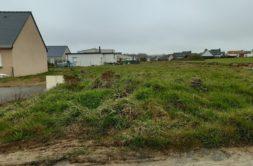 Terrain à Caulnes 22350 391m2 18768 € - LDU-21-04-19-11