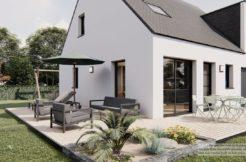 Maison+Terrain de 6 pièces avec 4 chambres à Quilly 44750 – 246153 € - CPIC-21-03-26-21