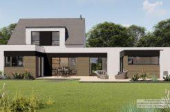 Maison+Terrain de 4 pièces avec 3 chambres à Plouha 22580 – 322757 € - LCHAR-21-04-06-2