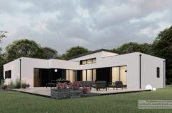 Maison+Terrain de 4 pièces avec 3 chambres à Plouha 22580 – 327757 € - LCHAR-21-04-06-3
