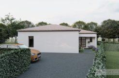 Maison+Terrain de 4 pièces avec 3 chambres à Mathes 17570 – 685832 € - NDA-21-04-26-20