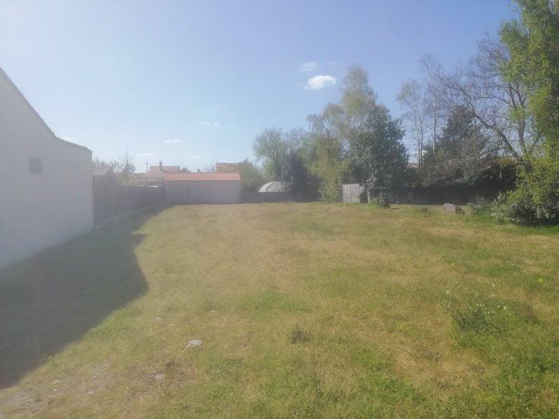 Terrain à Saint-Julien-de-Concelles 44450 450m2 168000 € - BF-21-04-07-1