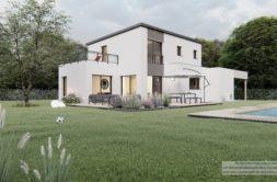 Maison+Terrain de 5 pièces avec 4 chambres à Plancoët 22130 – 248735 € - LDU-21-04-19-41