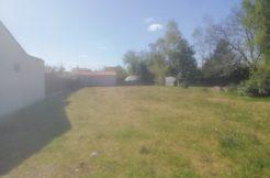 Terrain à Saint-Julien-de-Concelles 44450 450m2 168000 € - BF-21-04-15-1