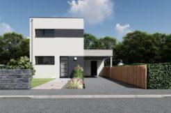 Maison+Terrain de 3 pièces avec 2 chambres à Andel 22400 – 173323 € - CHO-21-04-12-6