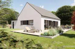 Maison+Terrain de 4 pièces avec 3 chambres à Andel 22400 – 183986 € - CHO-21-04-12-3