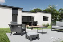 Maison+Terrain de 4 pièces avec 3 chambres à Andel 22400 – 203537 € - CHO-21-04-12-8