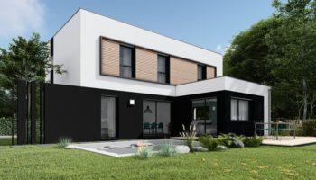 Maison+Terrain de 6 pièces avec 4 chambres à Andel 22400 – 242732 € - CHO-21-04-12-24