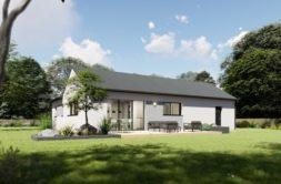 Maison+Terrain de 4 pièces avec 3 chambres à Andel 22400 – 200188 € - CHO-21-04-12-25