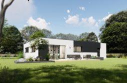 Maison+Terrain de 4 pièces avec 3 chambres à Andel 22400 – 193273 € - CHO-21-04-12-18